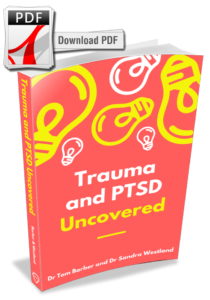Trauma and PTSD Uncovered Free Book
