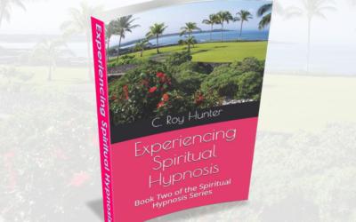 Experiencing Spiritual Hypnosis